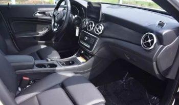 2019 Mercedes-Benz GLA 250 Base 4MATIC full