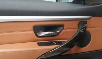 2016 BMW 428 i SULEV full