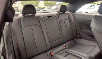 2019 Audi A5 2.0T Premium quattro full