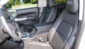 2019 Chevrolet Colorado ZR2 full