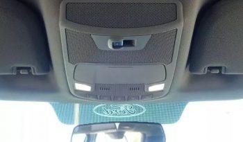 2016 Ford F-150 XL SuperCab full
