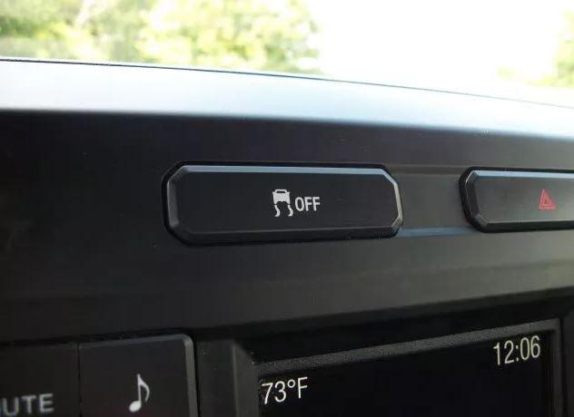 2017 Ford F-150 XL Single Cab full