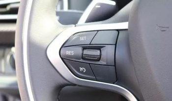 2020 BMW i8 Base full
