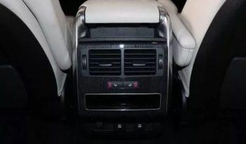 2020 Land Rover Range Rover Sport full