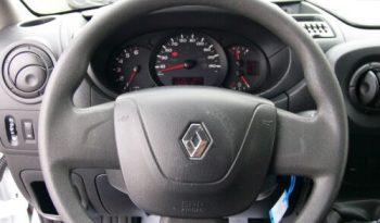 2017 Renault Master 2.3 dci 96 KW L2 H2 full